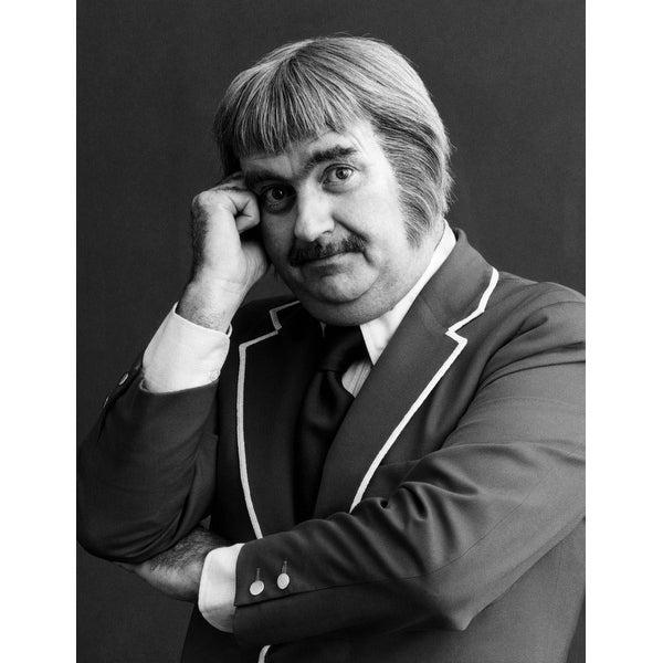 Bob-Keeshan-History