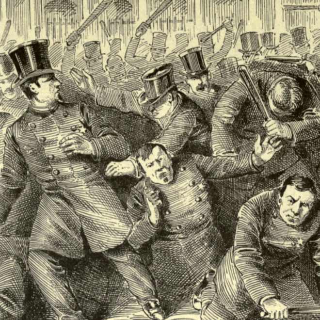 1857-police-brawl_hisl018_ec107