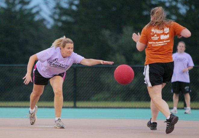 adult-kickball2jpg-492e60c948d3c0d4