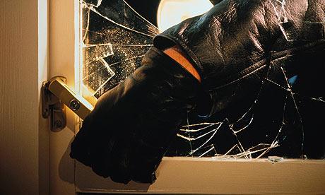 Burglar-002