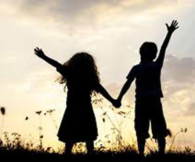 happy-friendshipday-2020-51596075594349